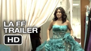 LA Film Fest (2013) - My Sisters Quinceañera Trailer - Drama Movie HD