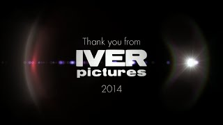 Iver Trailer Tribute 2014