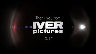 Iver Trailer Tribute 2014