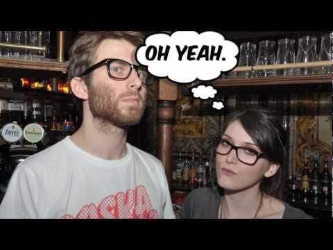 best hookup bars in london