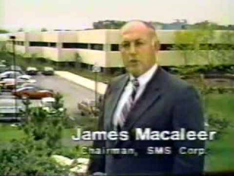 WGAL Channel 8 Lancaster, PA October 20, 1982 Local Stuff