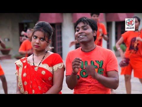 2017 टॉप BOL BAM Song Arun Arman !!भउजी तोहरा जोड़ा बेटा होई !! Devo Ke Dev Mahadev