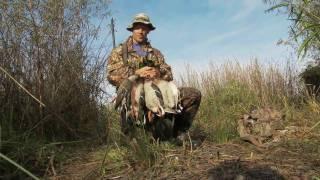 Green Head Duck Shoot - Little Dry Creek Farms - North Butte Sink