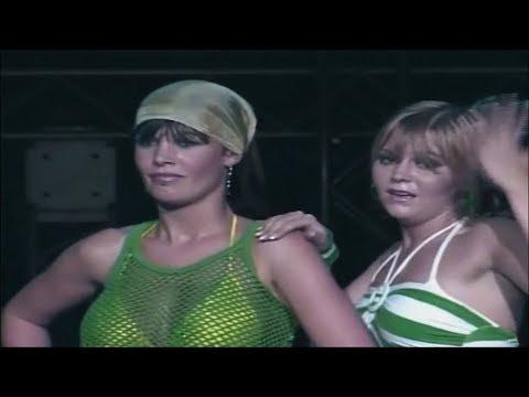 Lasgo no Planet Pop Festival 2004 (BRASIL) - Na íntegra  HD