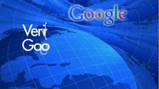 Instant virtual Visa card/ MasterCard use on Google verify/ PayPal/ Ebay/ MB