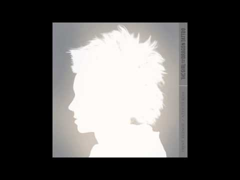 Trent Reznor and Atticus Ross   The Girl with the Dragon Tattoo CD3