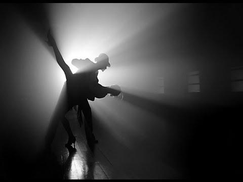 The XX - Chained (Vijay & Sofia Zlatko remix)