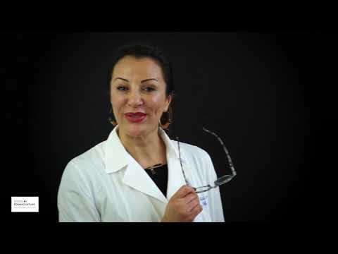 Ridurre l'invecchiamento con la Radiofrequenza non chirurgica