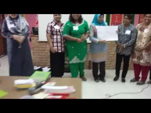 Home Tutor Malaysia - Motivasi Keibubapaan(3)