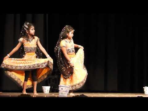 Diwali 2011 -