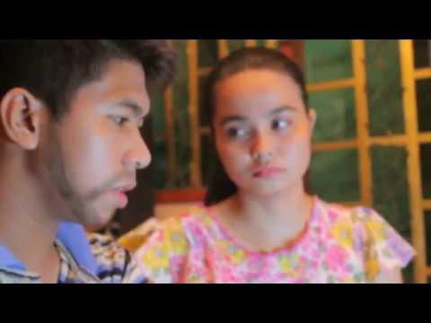 Martial Law Film by MPC BIT FSM 2bA