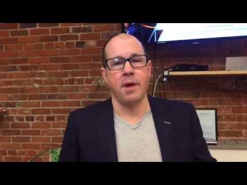 Publishers' digital video playbook