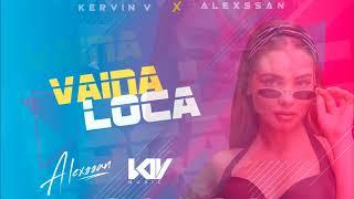 Vaina Loca - Ozuna ft Manuel turizo ( Kervin V & Alexssan  COVER)