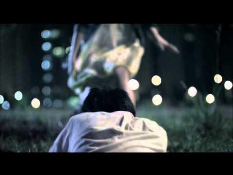 伊莎貝爾 2010全新品牌廣告 -- 消失篇 完整版 - YouTube