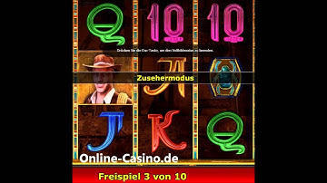 Stargames - Novoline Spiele im Star Games Online-Casino.de