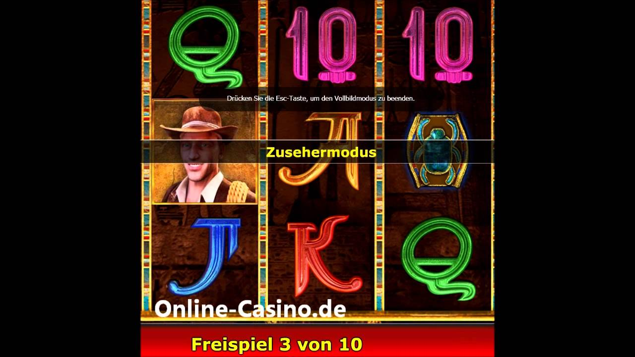 watch casino online book of ra gratis spielen