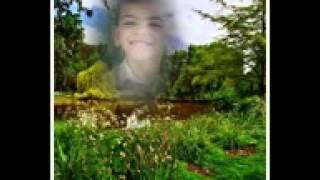 Phool Jaisi Muskaan Teri king sasoli mpeg4