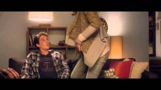 Two Night Stand Exclusive Clip