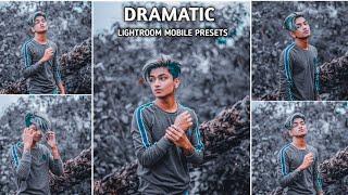 Lightroom Mobile Presets   Lightroom Presets Dng   Preset Download Free   Preset 2021