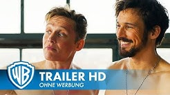 100 DINGE - Trailer #1 Deutsch HD German (2018)