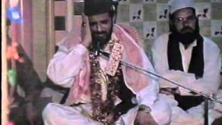 *WORLD RECORD LONG BREATH* Prof.Qari M.Mushtaq Anwar (GOLDMEDALIST)