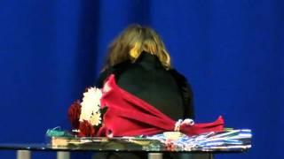 Валерия Гай Германика Рыбинск 2011(, 2011-06-12T14:49:29.000Z)