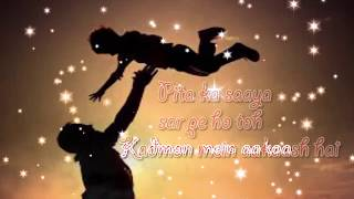 Happy father's day 2018 | happy father's day special song status | whatsapp status video.