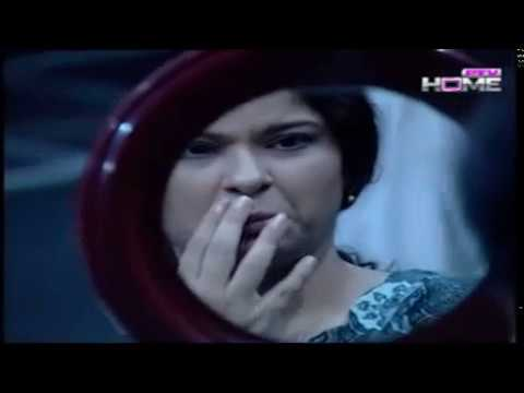 Tamaasha  Aao Kahani Buntay Hain  Tu Reality main Aa Jao