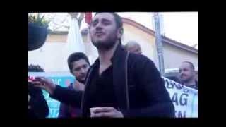Kerem Han Özdemir Gelin Havası   YouTube
