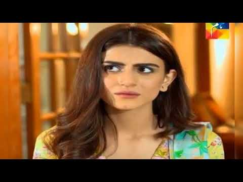 Naseebon Jali  OST FULL SONG  HUM TV  HD DRAMA EPISODE  BEST OF PAKISTAN SONGS  RDPK