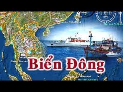 Image result for biển dông