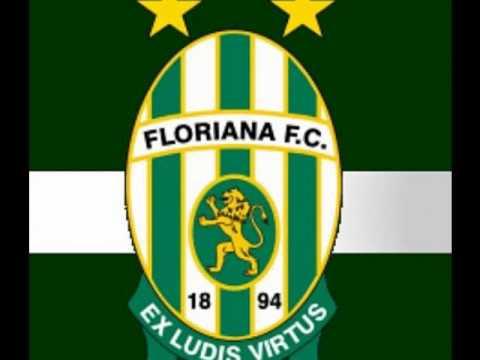 Floriana FC - Vaffanculo