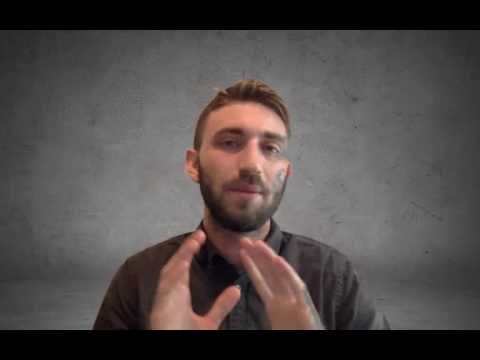 Global Development & Social Change Intro Video