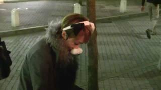星組 壱城あずささん、美弥るりかさん イベント 「オーシャンズ11」