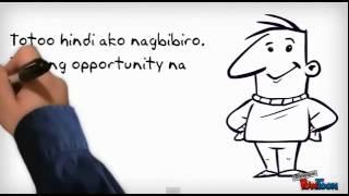 Paano Kumita ng Pera sa Internet Gamit ang Facebook Mo