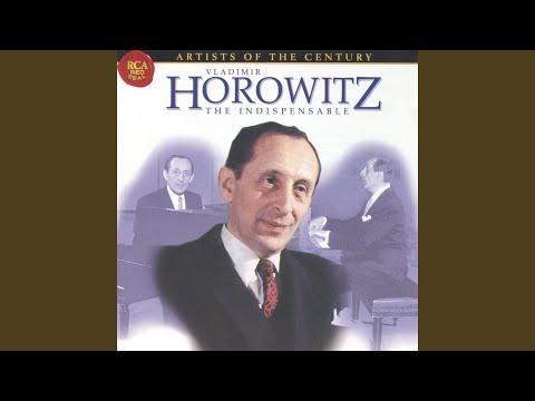 Hungarian Rhapsody No. 2 In C-Sharp Minor, S. 244/2