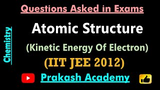 jee video lectures