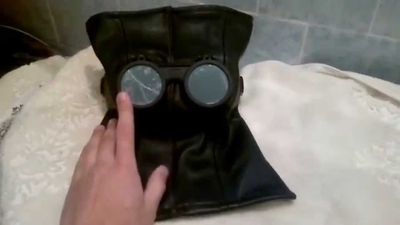 Нежная кожа: как сделать нежной кожу лица, тела, рук 95