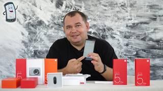 Xiaomi Mi A2 купить Симферополе,  Ялте, Севастополе, Крыму, - лучшее решение сегодня!