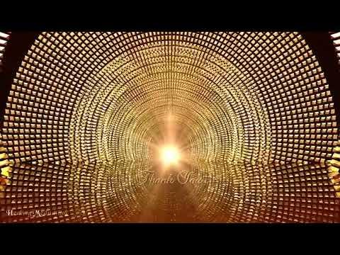 888Hz 88Hz 8Hz Fülle Gate, Big Blessing, Verwandeln Sie sich in Fülle Frequenz, unendliche Fülle