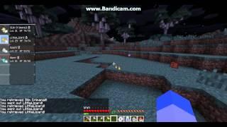 Minecraft Pixelmon Ep 8