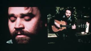 Watch Frightened Rabbit Boxing Night video