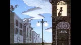 Devics - Opus 7