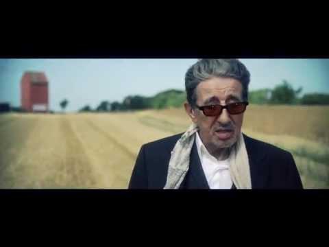 Rauschenberger - Erster Tag (Offizielles Musikvideo)