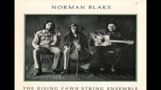 Norman Blake - Handsome Molly [Audio Only]