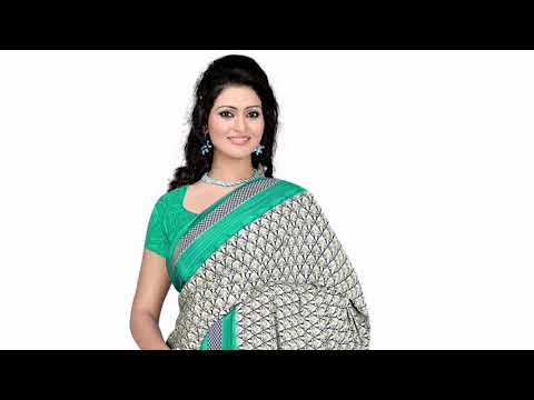 OFFICE WEAR SAREE COLLECTION| OFFICIAL SAREE CATALOG BY AJMERA FASHION,SURAT