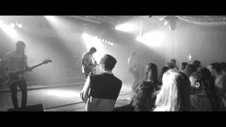 Fasit - I Am Alive [Official Music Video]