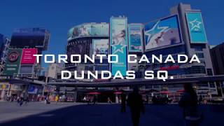 Welcome | INGLOT | Toronto