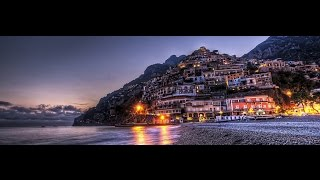 Video Wedding film Italy,Positano,Amalfi Coast download MP3, 3GP, MP4, WEBM, AVI, FLV Agustus 2018