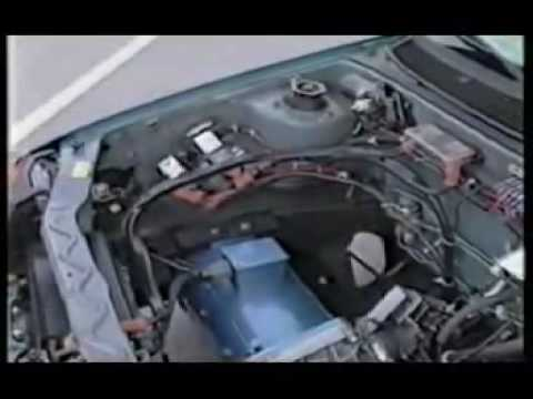 Troy Reed - Electric Car Surge Technology